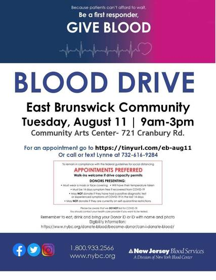 Top story c85c12b1cbc4848f23d2 east brunswick community august flyer 2020 page 001