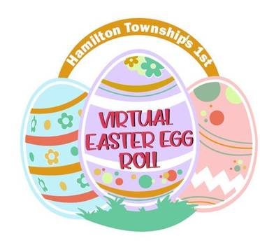 Top story cd650bf27810b11a0c32 easter egg roll