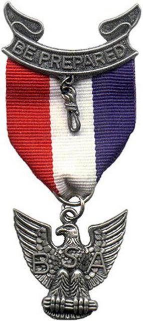 Top story e8541bdbe329cec29811 eagle scout medal