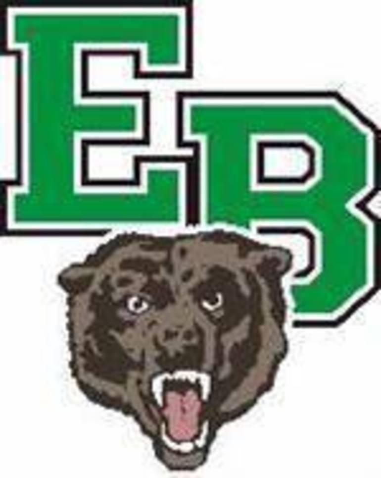 Softball: East Brunswick Edges Woodbridge, 11-10, in 9 Innings