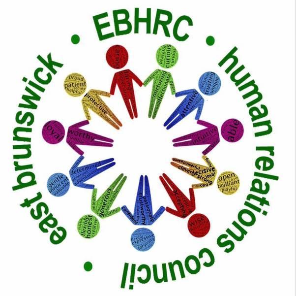 EBHRC.jpg