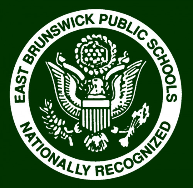 EBPS_Seal_greenback.png