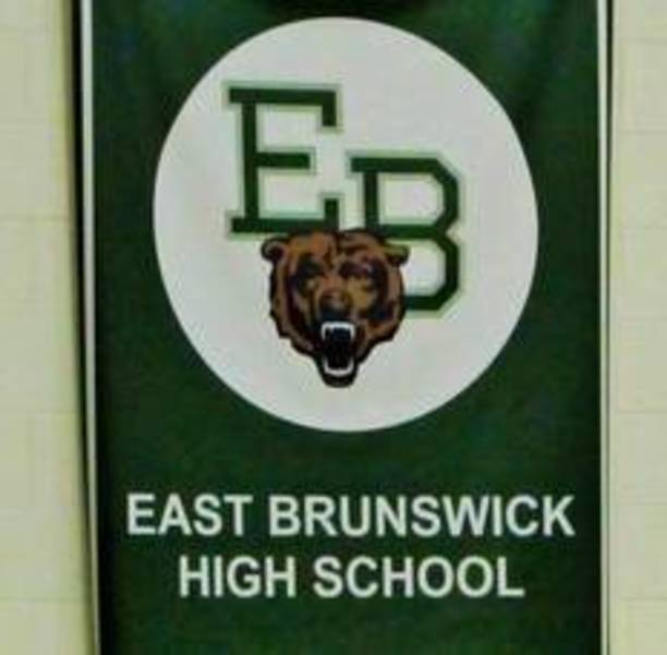 Girls Volleyball: East Brunswick Advances to Final After Beating J.P. Stevens