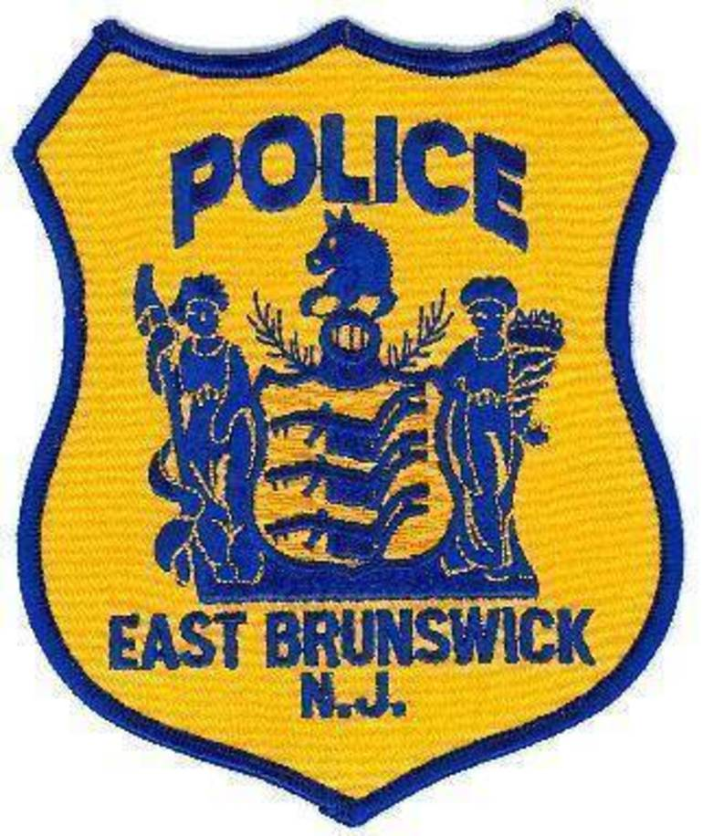 EBPD Patch large.jpg