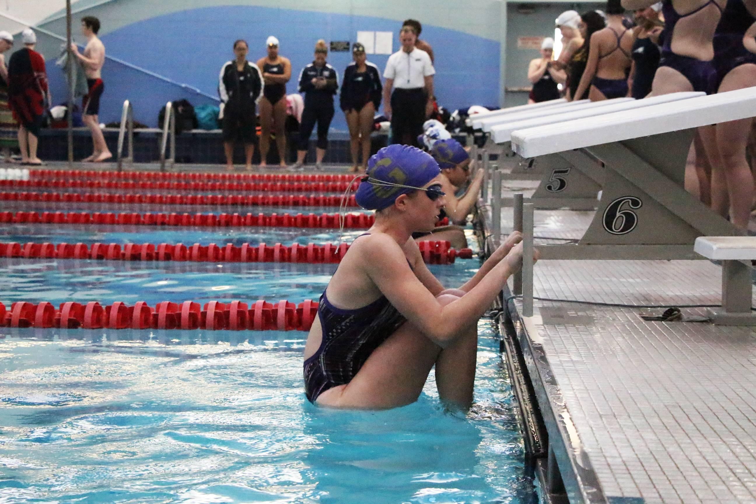 EDIT 200 medley relay girls.jpg