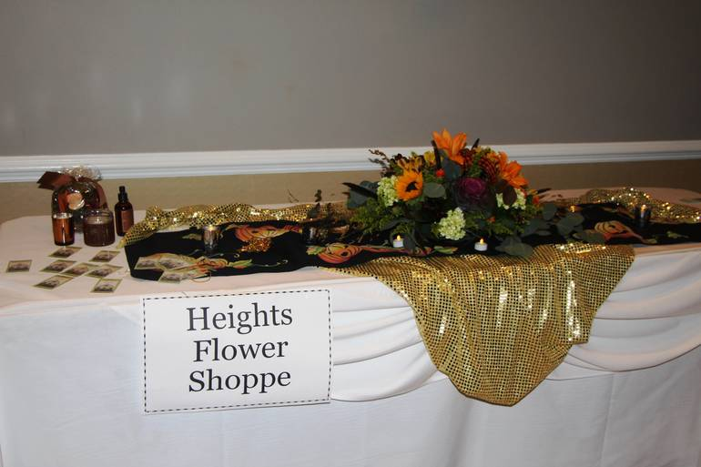 EDIT heights flower shoppe.jpg