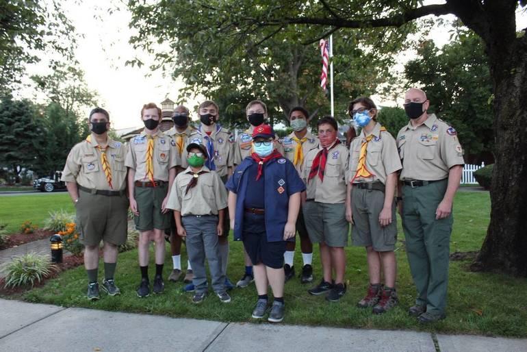 EDIT HH Boy Scouts.jpg