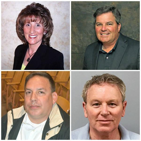 ed board candidates 2019.jpg