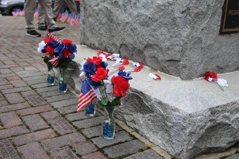 EDIT poppies around the monument.jpg