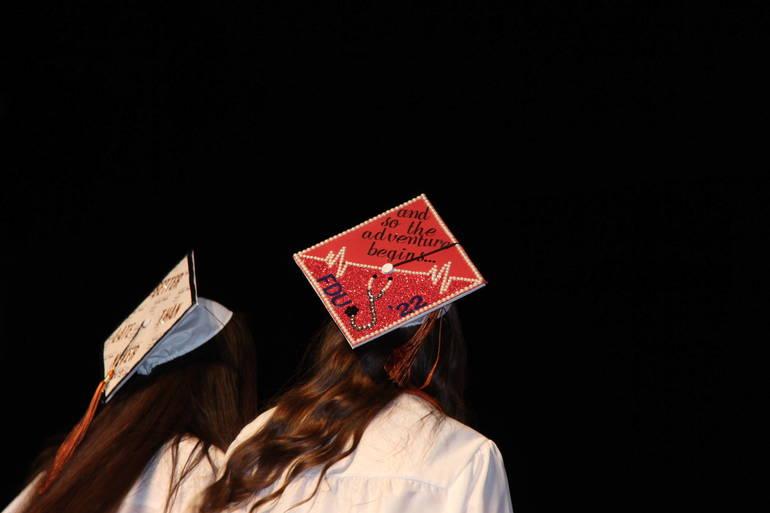 EDIT decorated cap red.jpg
