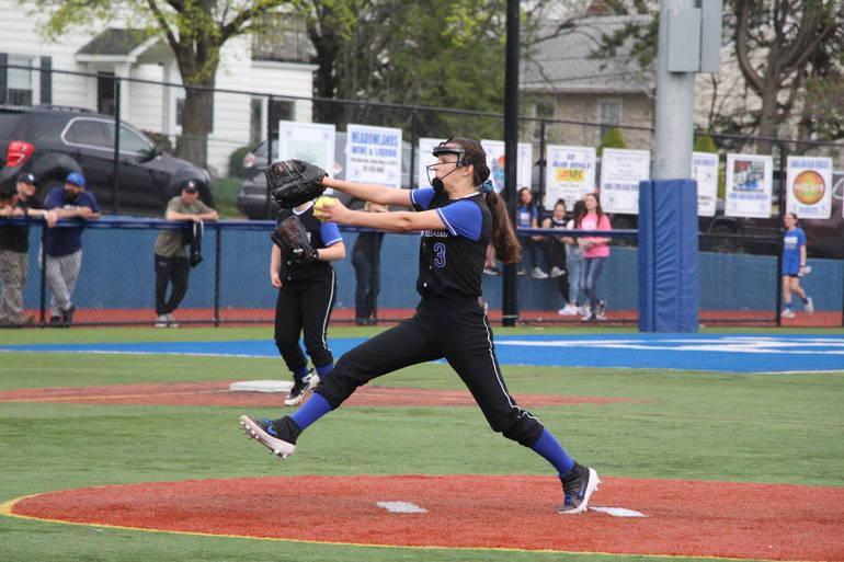 EDIT brooke b pitching.jpg