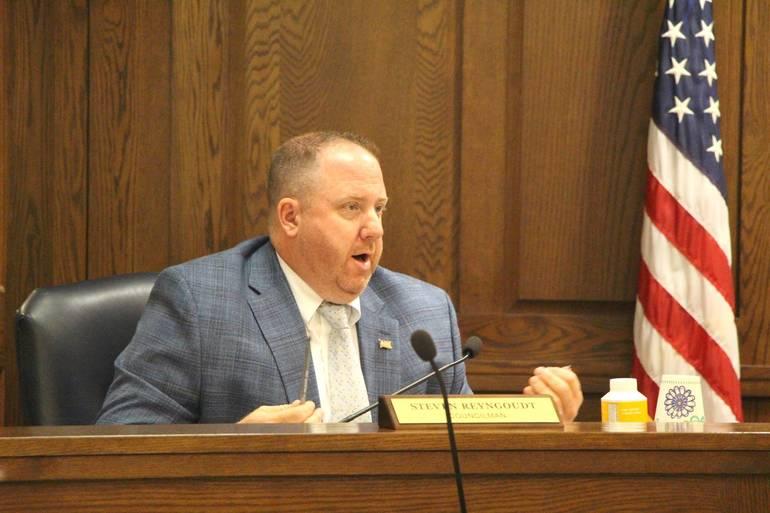 EDIT Councilman Reyngoudt.jpg