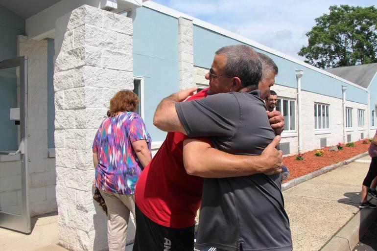 EDIT pastor len hug.jpg