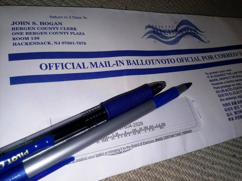 EDIT 2020 primary VBM ballot.jpg