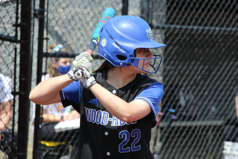 Best crop 2706af30be3c231875c8 edit wood ridge rachel gravina generic at bat