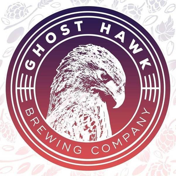 EDIT Ghost Hawk logo pinkish.jpg