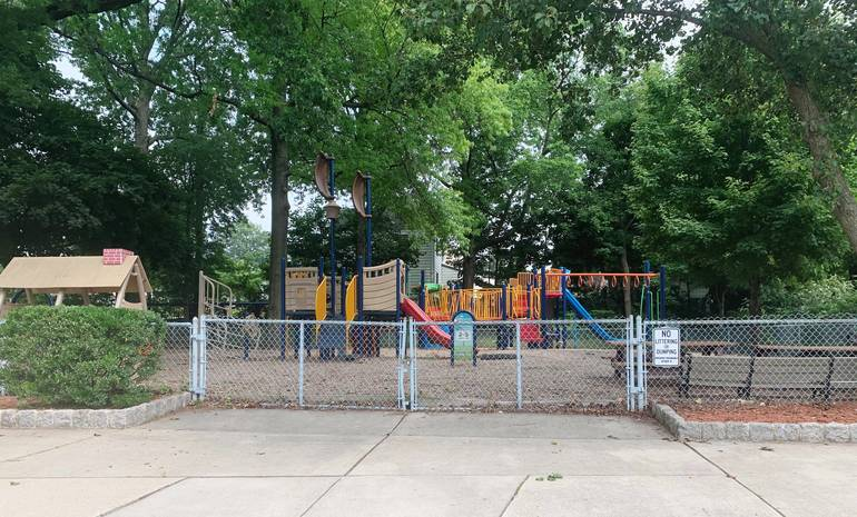 EDIT WR Playground at Veterans Park by Katie A.jpg