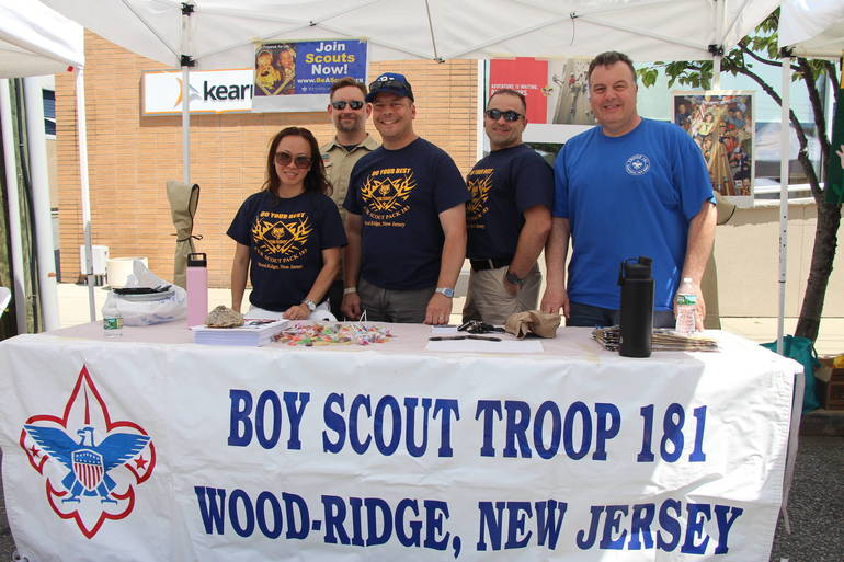 EDIT wr boy scouts.jpg