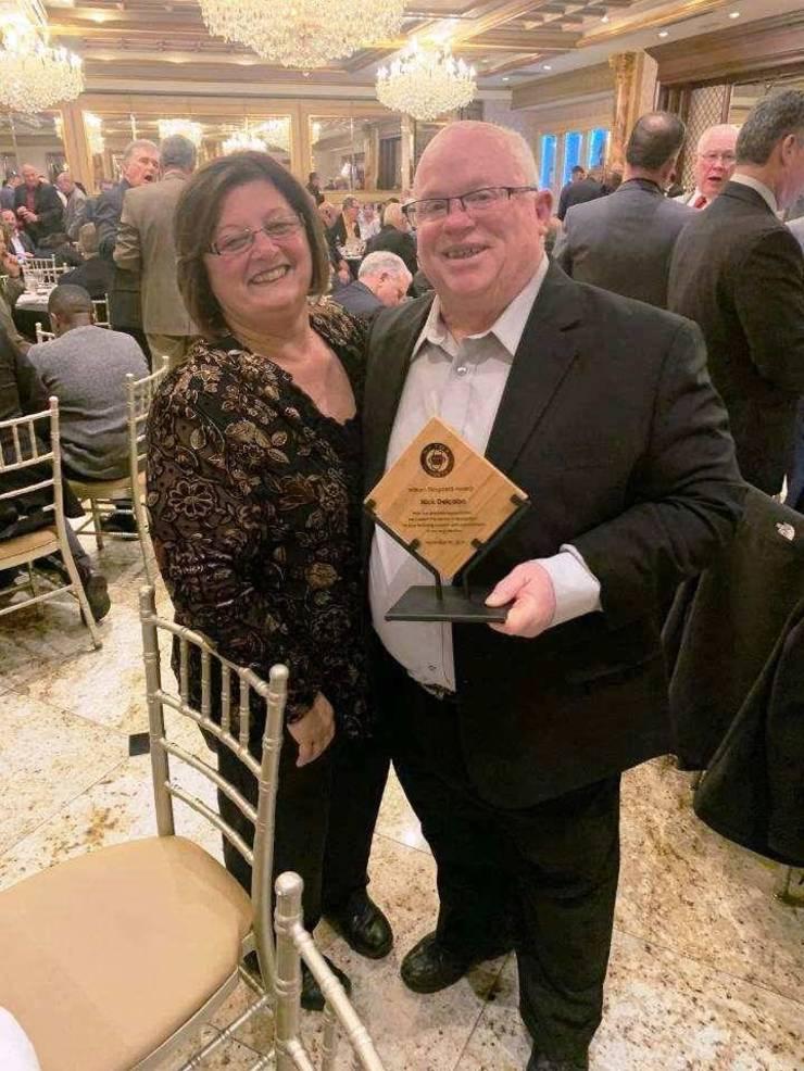 EDIT 2019 Coach De Coaches Award from Wed Nov 20 from Nick D.jpg