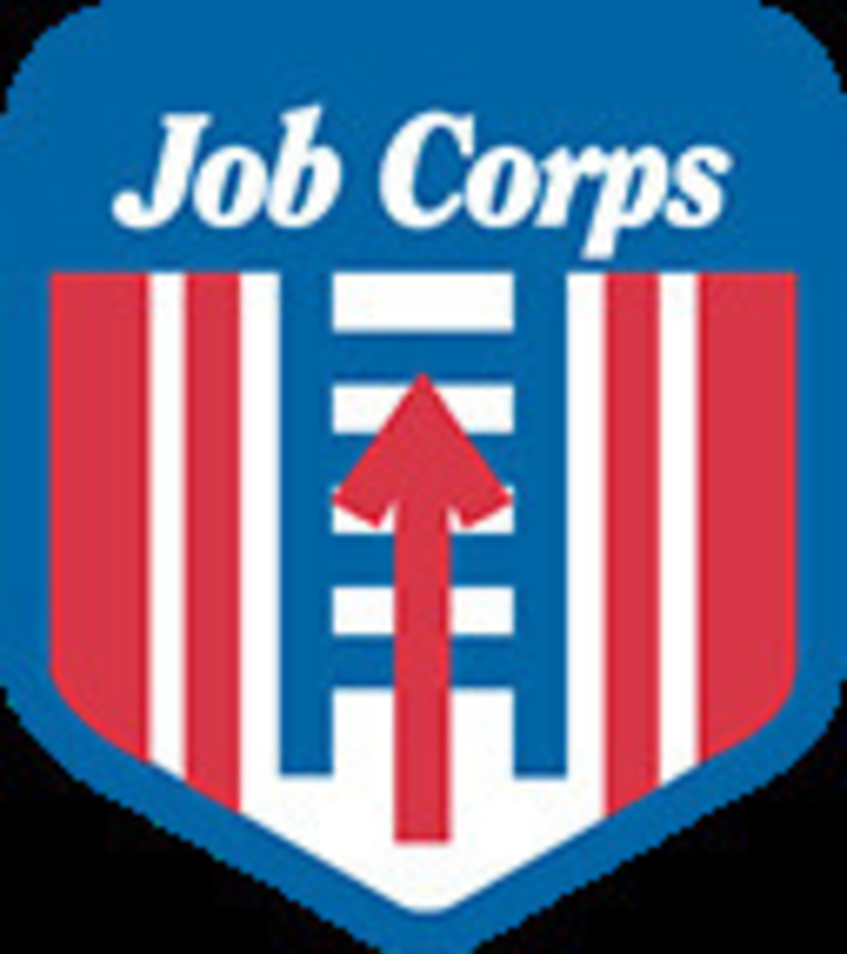 Edison Job Corps logo.png