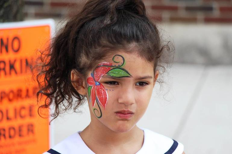 EDIT flower face paint.jpg