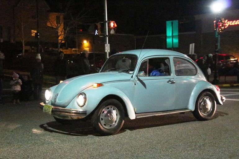 EDIT classic car 4.jpg