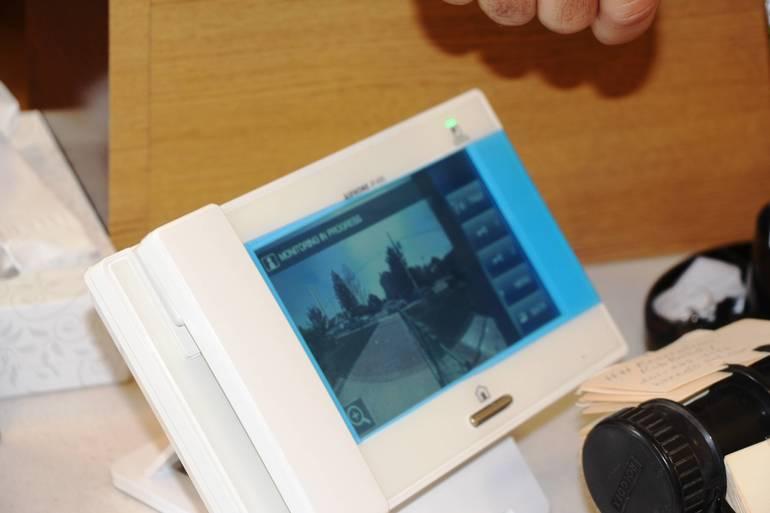 EDIT phone with video.jpg