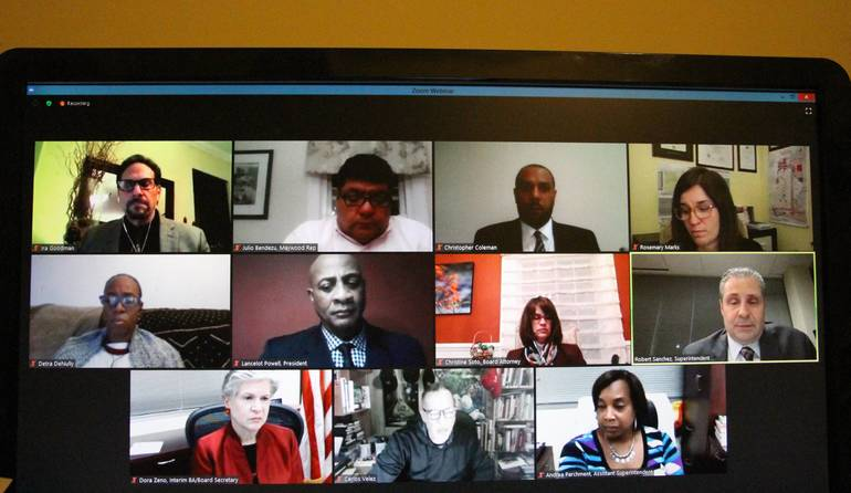 EDIT boe screen shot group shot.jpg