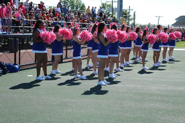 EDIT cheerleaders.jpg
