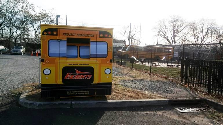EDIT HH Project Graduation bin and buses.jpg