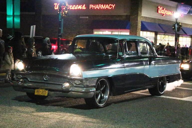 EDIT classic car 13.jpg