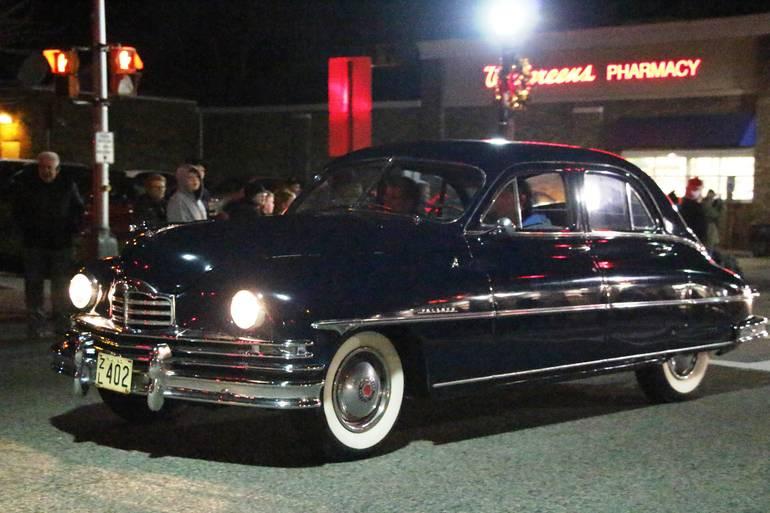 EDIT classic car 7.jpg