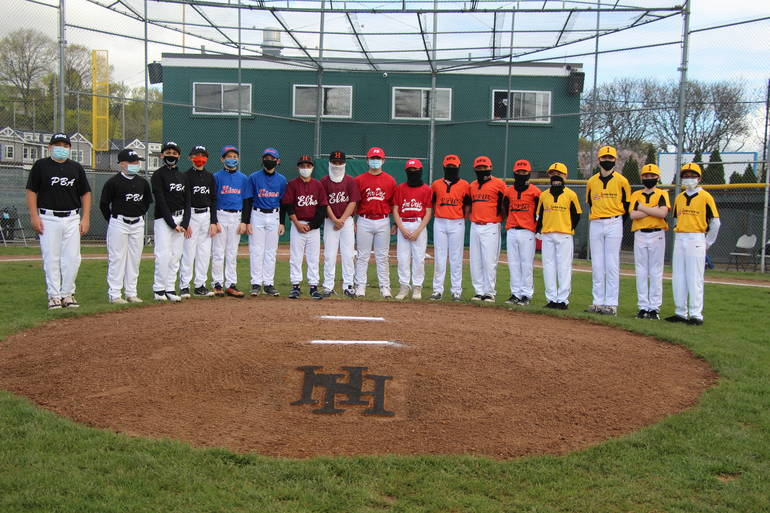 EDIT Hasbrouck Heights LL 12 year olds opening day.jpg
