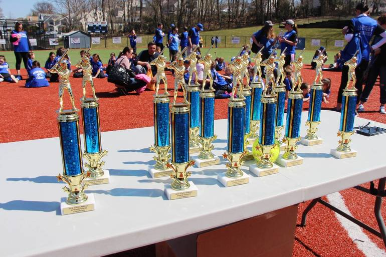 EDIT softball trophies.jpg
