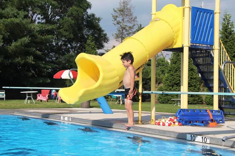EDIT younger diver boy.jpg