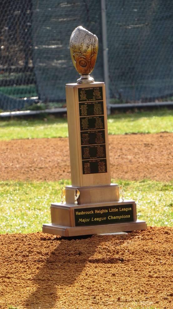 EDIT trophy.jpg
