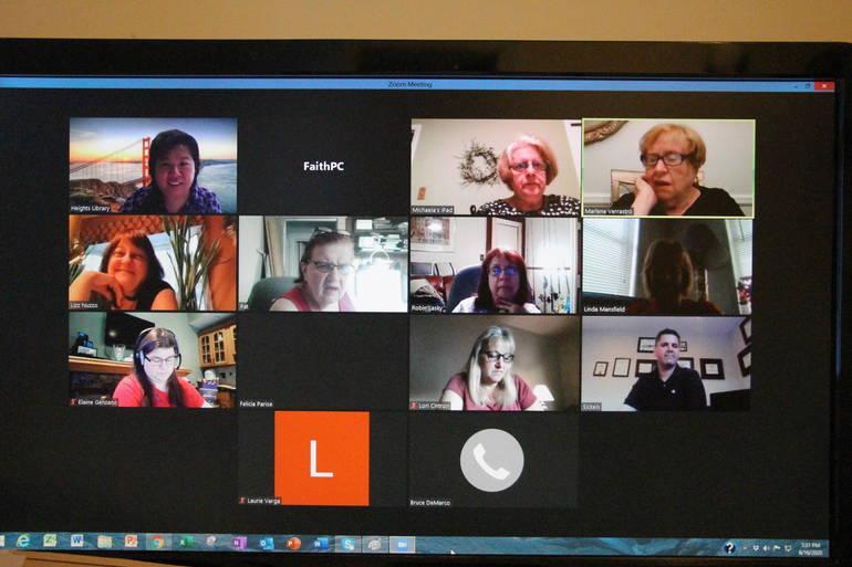 EDIT group shot.jpg