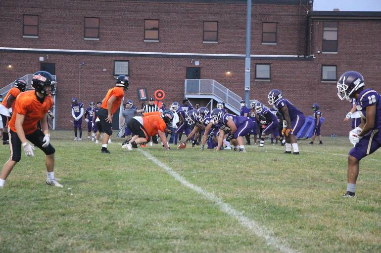 EDIT HH defensive line.jpg