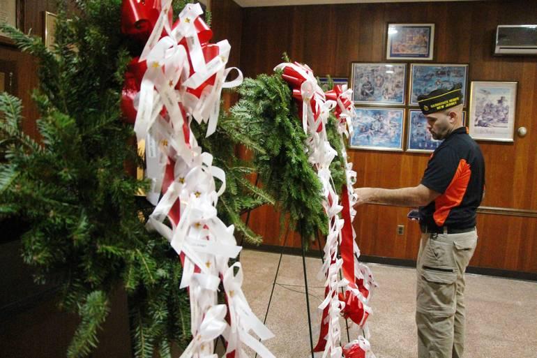 EDIT vet with wreaths.jpg