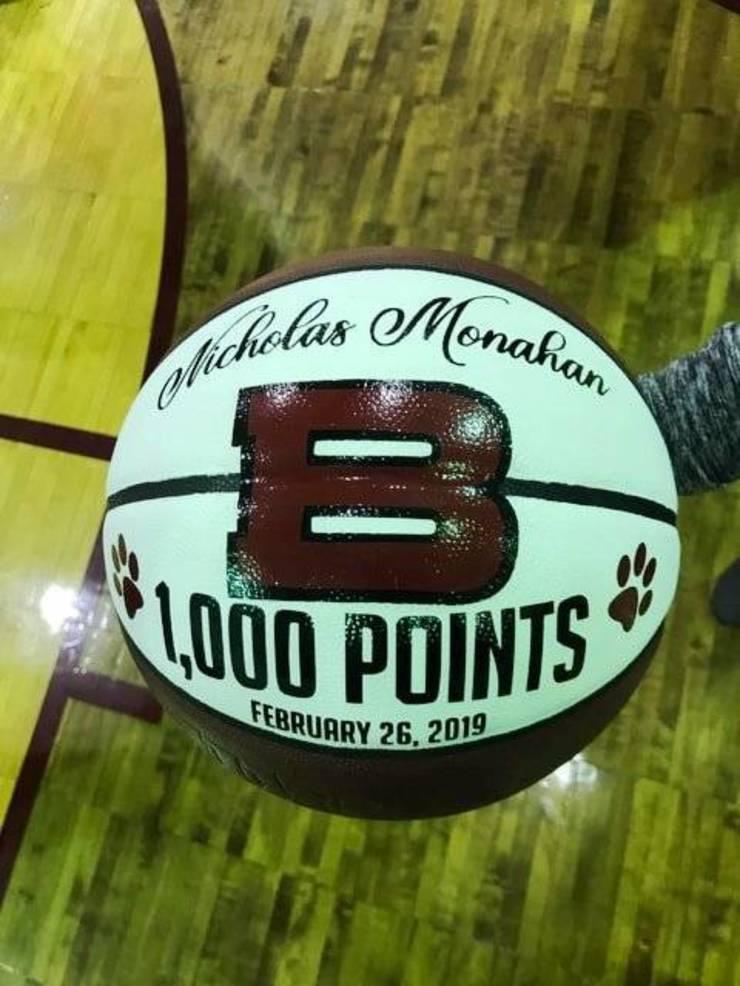 EDIT Ball from Becton Head coach.jpg