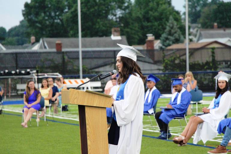 EDIT 4 student Maria Tevletidis valedictorian.jpg