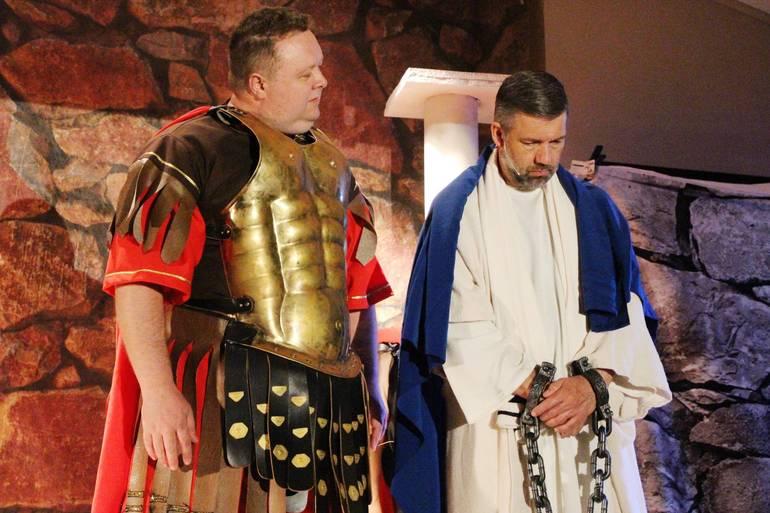 EDIT Jesus and Pontius Pilate.jpg