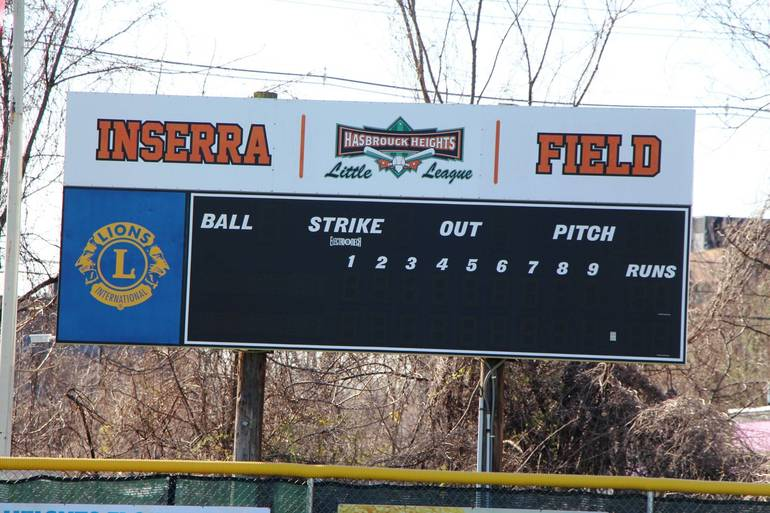 EDIT HHLL scoreboard.jpg