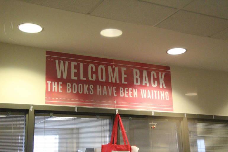 EDIT welcome back sign.jpg