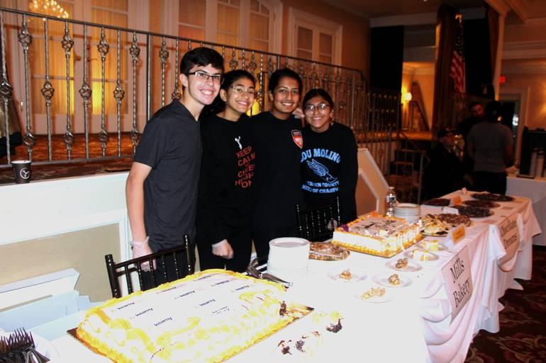 EDIT student volunteers.jpg