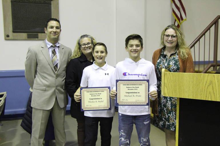 EDIT fifth graders Nicholas Mabel and Michael Prato.jpg