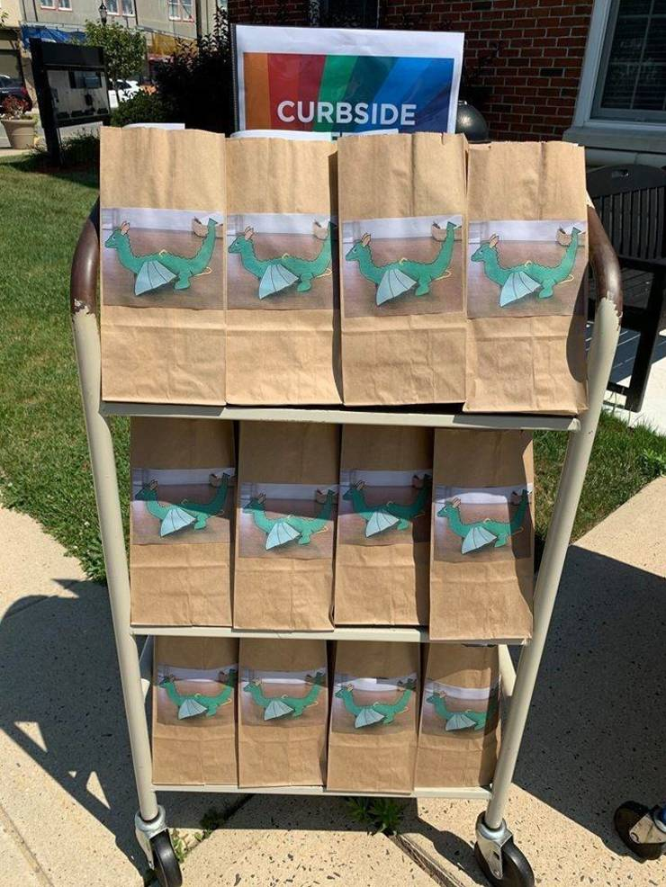 EDIT 2020 HH Library Curbside Crafts from Mimi HHL.jpg