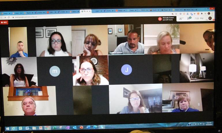 EDIT WR BOE meeting screen.jpg