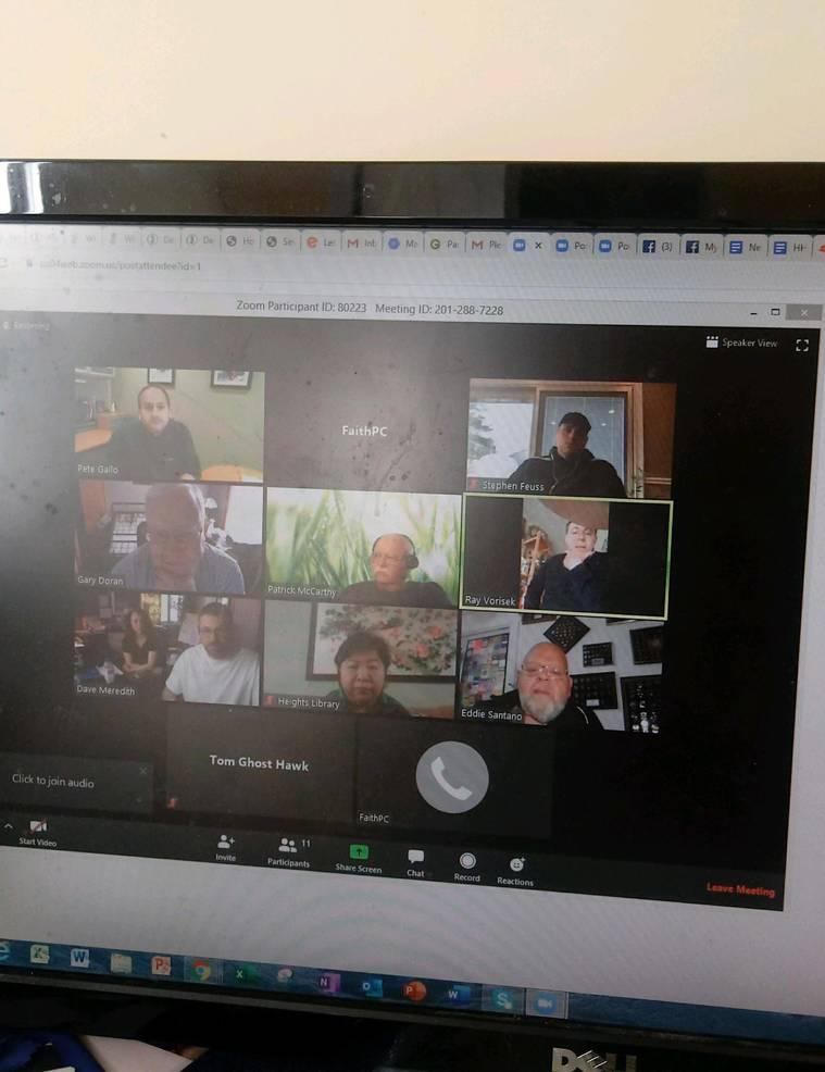 EDIT 2020 Zoom meeting April 1 2020.jpg