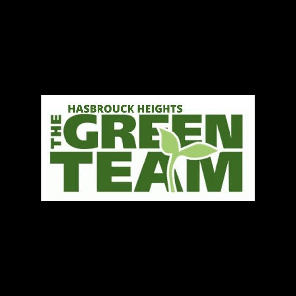 Hasbrouck Heights, green, environment